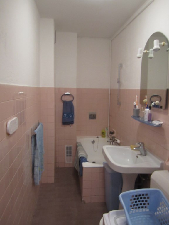 Rental apartment Cagnes sur mer 570€ CC - Picture 5
