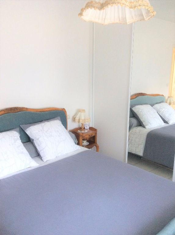 Vente de prestige maison / villa Breuillet 593250€ - Photo 7