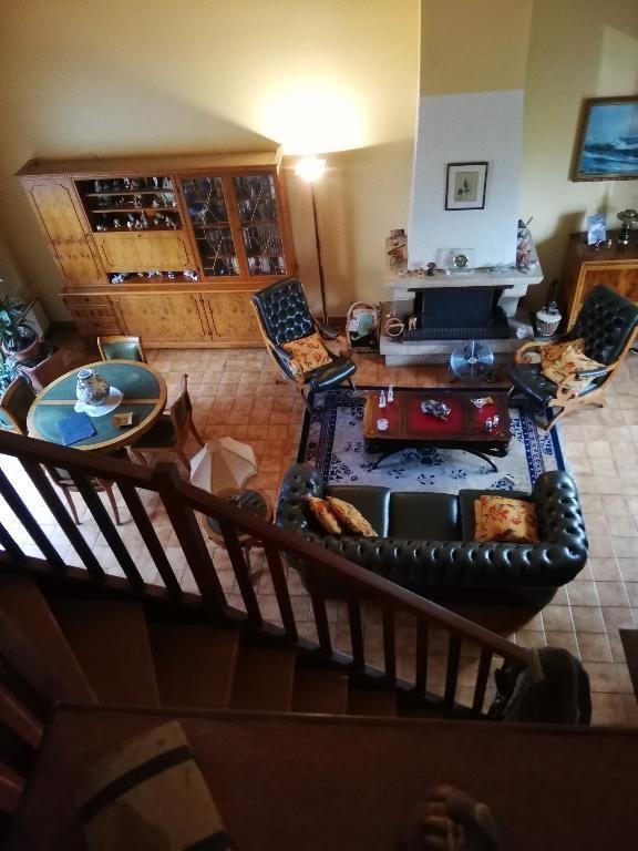 Vente maison / villa Franconville 416000€ - Photo 3