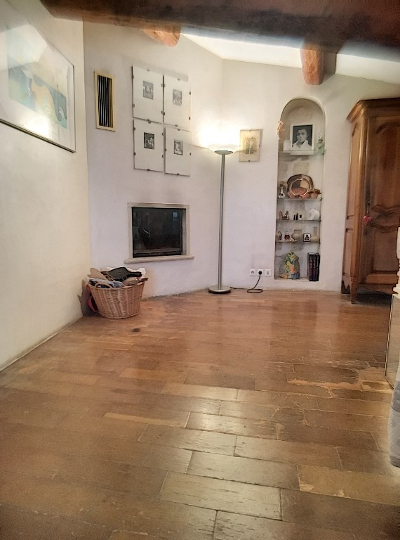 Vente appartement Avignon 315 000€ - Photo 4