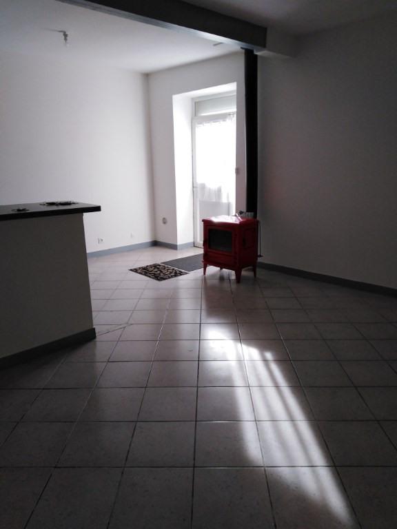 Vente maison / villa Dinan 176550€ - Photo 3