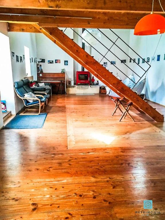 Vente maison / villa Moelan sur mer 280800€ - Photo 2