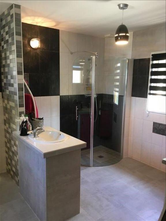 Vendita casa Chateaubriant 245575€ - Fotografia 3