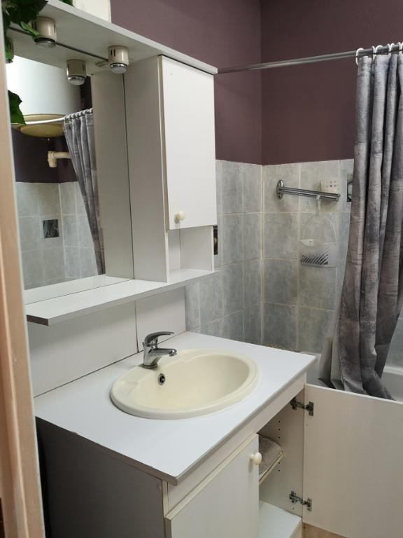 Sale apartment Aix en provence 145000€ - Picture 6