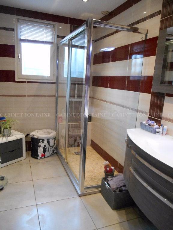 Venta  casa Grandvilliers 219000€ - Fotografía 7