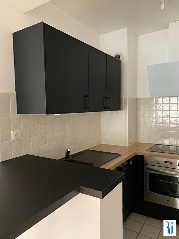Location appartement Rouen 800€ CC - Photo 3