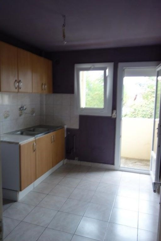Sale apartment Billere 117 000€ - Picture 3