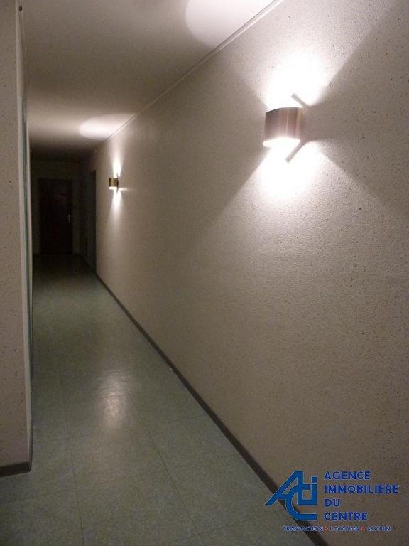 Location appartement Pontivy 305€ CC - Photo 12