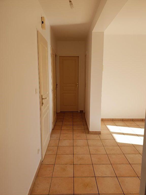 Location appartement Deuil la barre 1023€ CC - Photo 6
