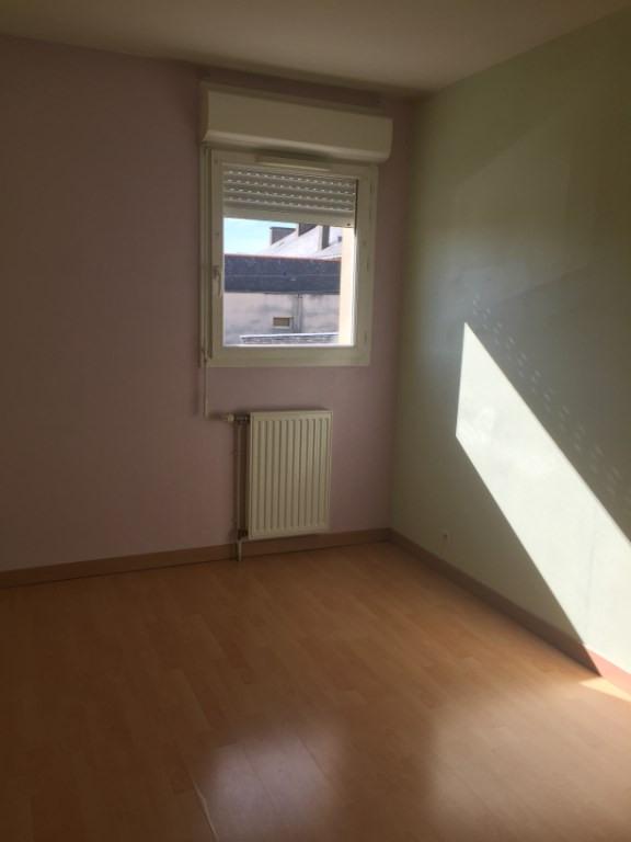 Affitto appartamento Janze 620€ CC - Fotografia 3