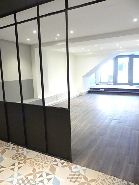 Location local commercial Pont l abbe 750€ HC - Photo 4