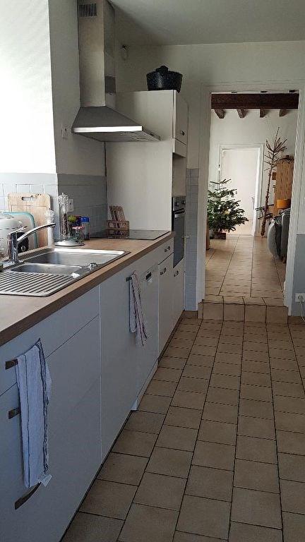Rental house / villa Parne sur roc 590€ CC - Picture 4