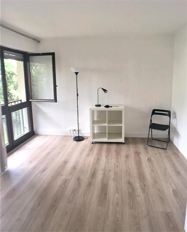 Location appartement Fontenay sous bois 590€ CC - Photo 1