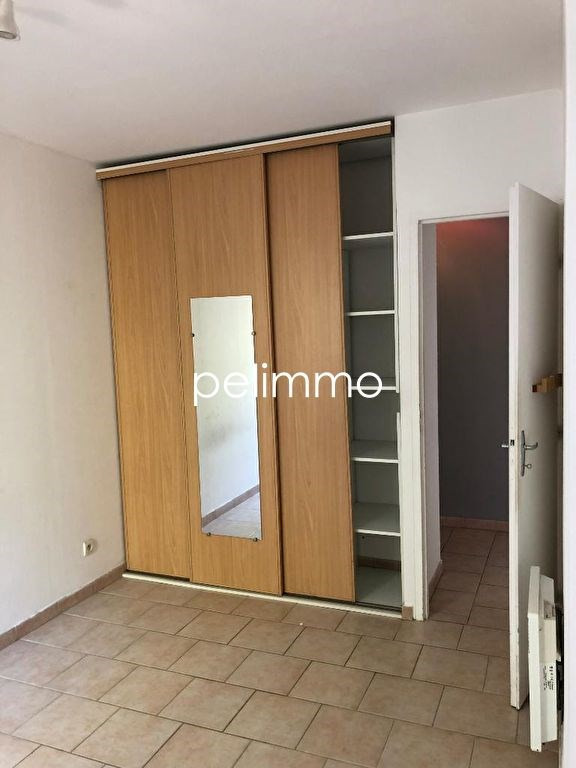 Location appartement Lancon provence 675€ CC - Photo 7