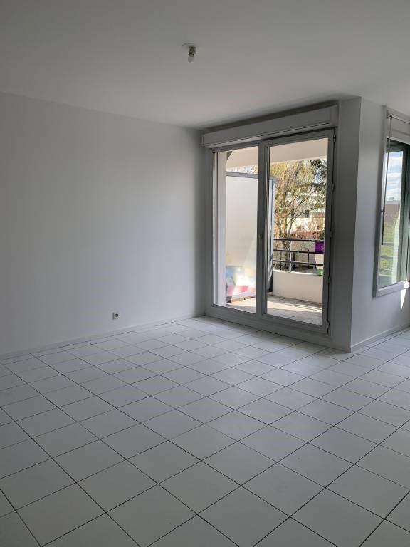 Rental apartment Bretigny-sur-orge 761€ CC - Picture 7