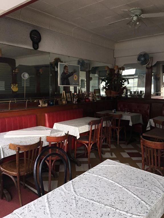 Vente fonds de commerce boutique La garenne colombes 155000€ - Photo 5