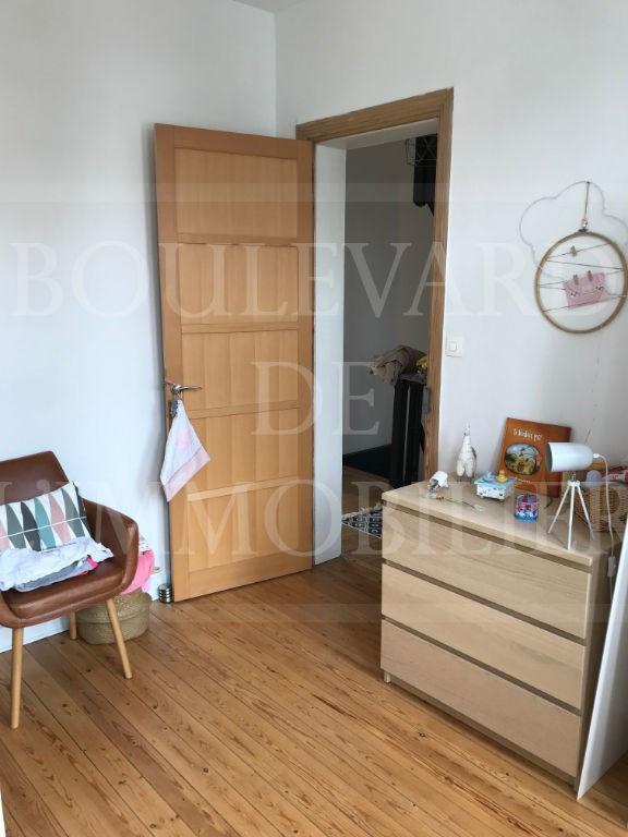 Rental house / villa Mouvaux 1650€ CC - Picture 14