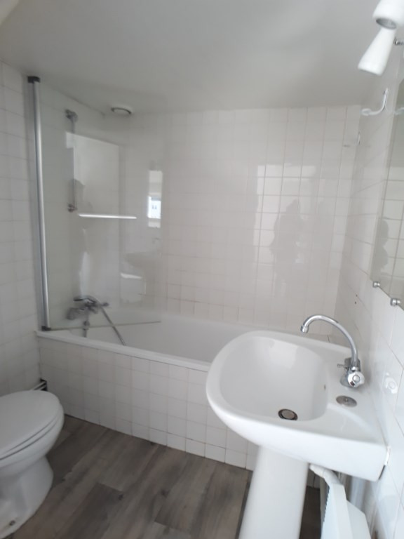 Rental apartment Limoges 330€ CC - Picture 7