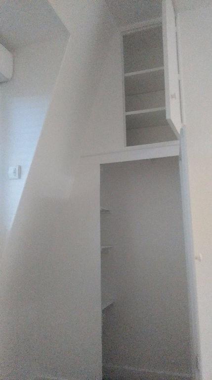 Location appartement Levallois perret 650€ CC - Photo 3