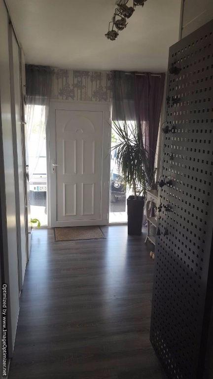 Vente maison / villa Alzonne 164000€ - Photo 9