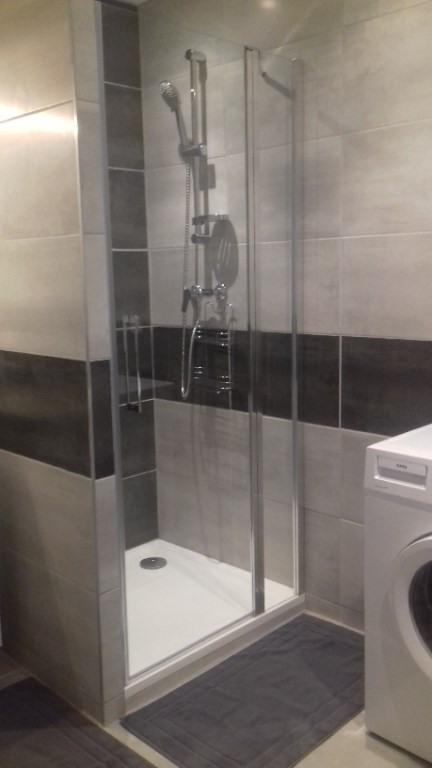 Rental apartment Alzonne 595€ CC - Picture 6