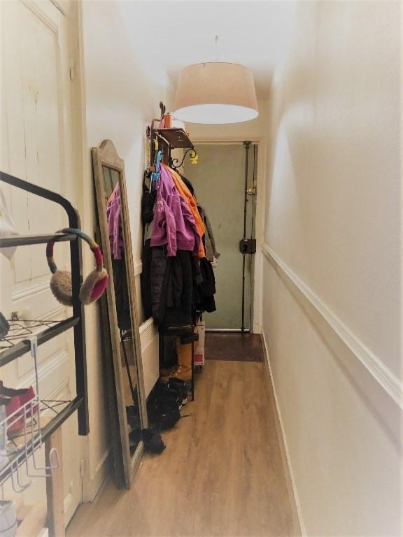 Vente appartement La garenne colombes 203000€ - Photo 3