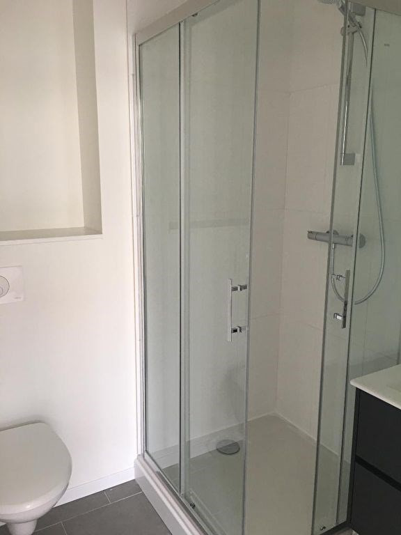 Location appartement Saint omer 810€ CC - Photo 6