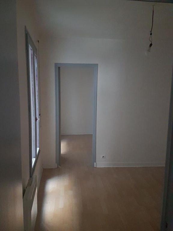 Alquiler  apartamento La rochelle  - Fotografía 4