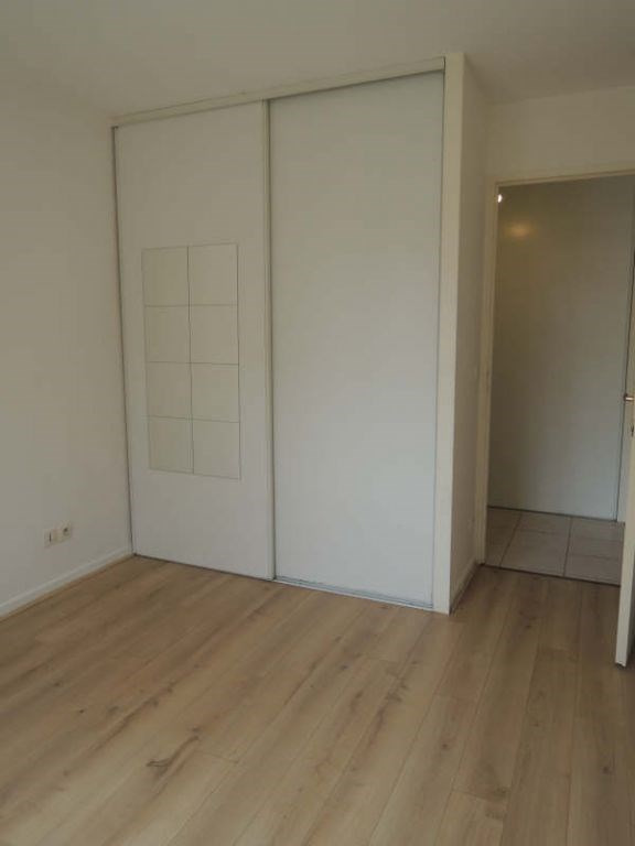 Rental apartment Acheres 985€ CC - Picture 8