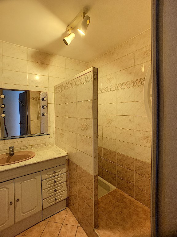 Vendita appartamento Cagnes sur mer 178900€ - Fotografia 5