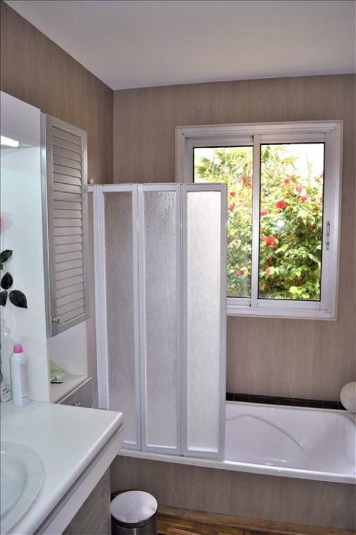 Vente maison / villa Coex 292700€ - Photo 7