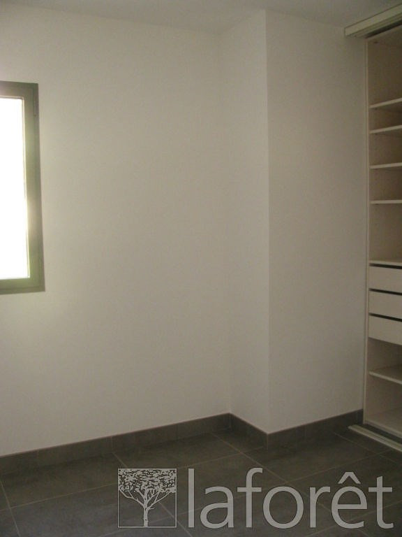 Vente appartement Menton 276595€ - Photo 6
