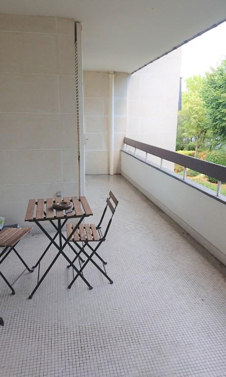 Rental apartment Louveciennes 2214€ CC - Picture 6
