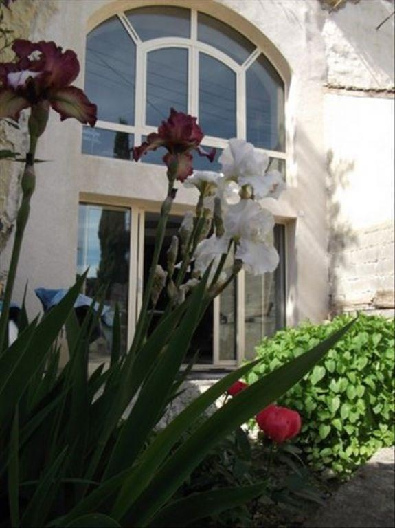 Vente maison / villa Montoire sur le loir 259800€ - Photo 9