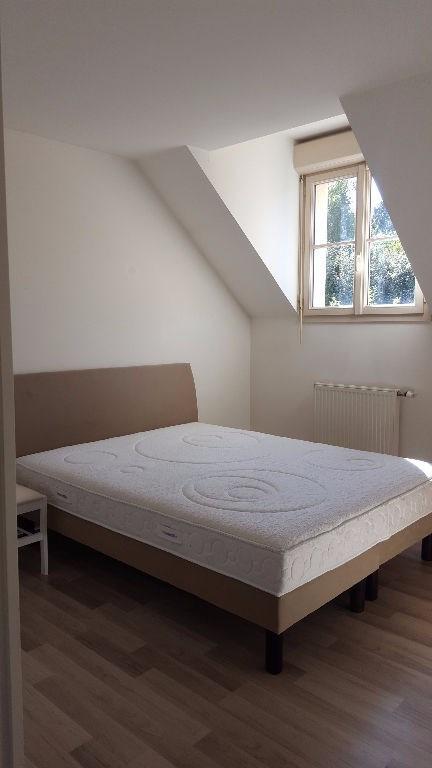 Rental house / villa Chambourcy 2650€ CC - Picture 5