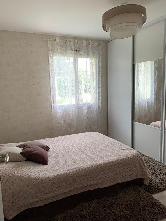 Vente maison / villa Le fief sauvin 158900€ - Photo 4