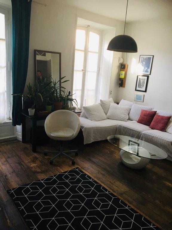 Venta  apartamento La rochelle 254160€ - Fotografía 2