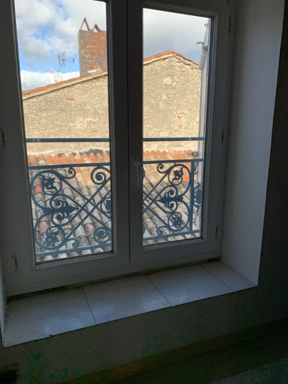Vente appartement Beziers 58 000€ - Photo 3