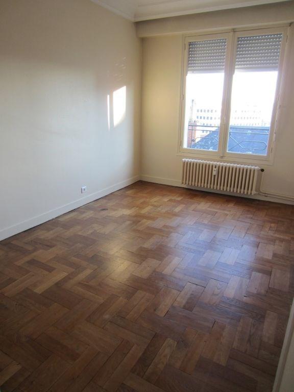 Location appartement Limoges 690€ CC - Photo 10