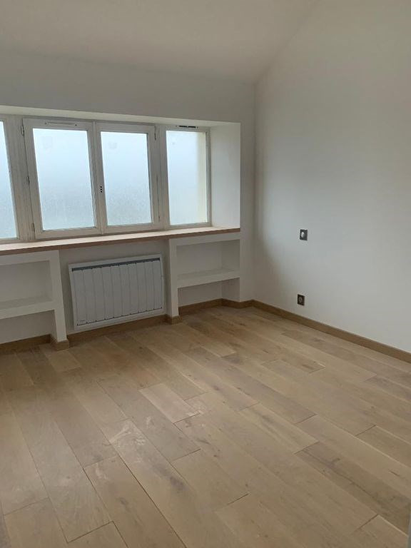 Location appartement Bannalec 1 025€ CC - Photo 4