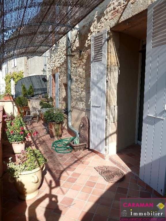 Venta de prestigio  casa Saint felix lauragais 359000€ - Fotografía 8