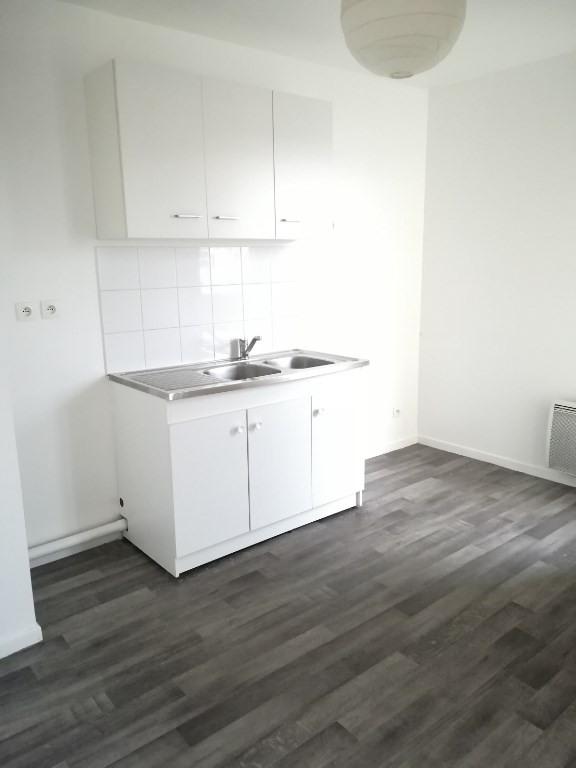 Location appartement Bretigny sur orge 785€ CC - Photo 3