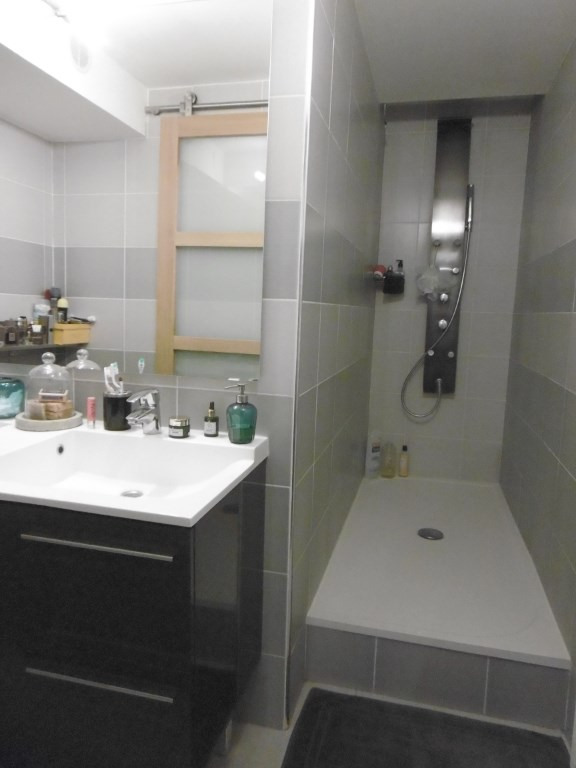 Vente appartement Le mesnil esnard 168 000€ - Photo 10
