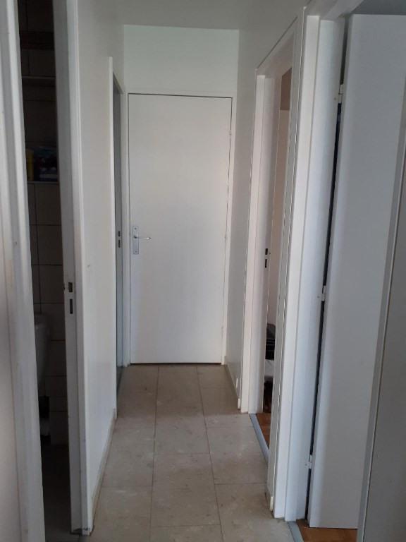 Vente appartement Montigny les cormeilles 137200€ - Photo 4