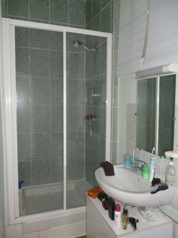 Produit d'investissement appartement Perigueux 55000€ - Photo 5