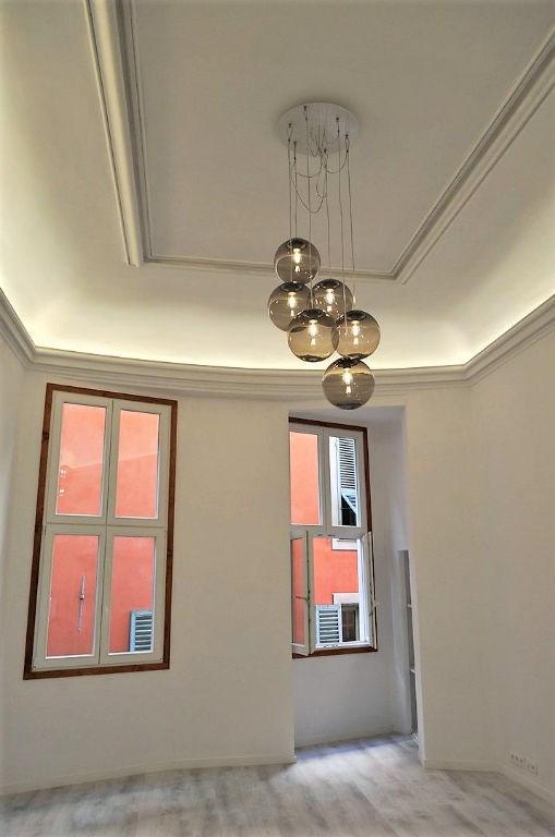 Venta  apartamento Nice 430000€ - Fotografía 3