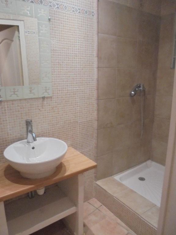 Alquiler  apartamento Lorgues 555€ CC - Fotografía 5