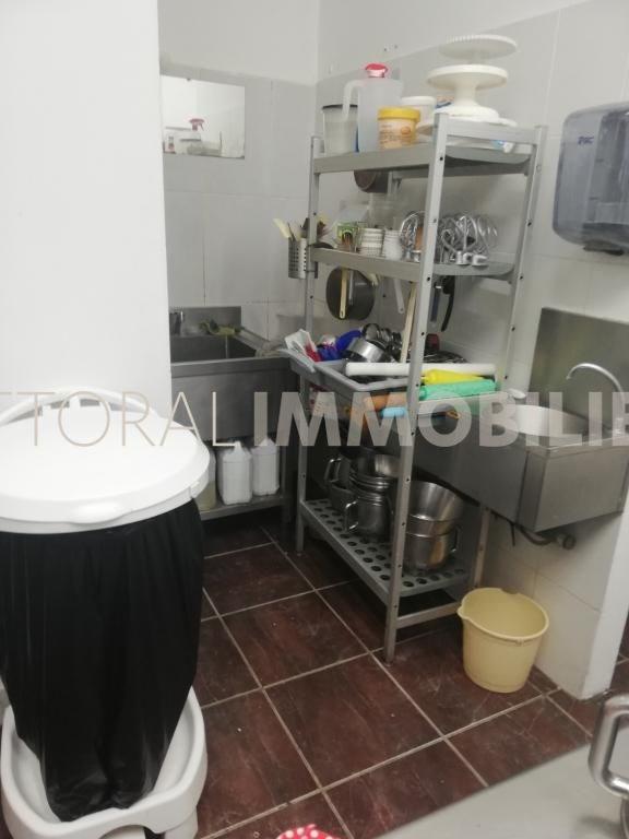 Commercial property sale shop Le tampon 55000€ - Picture 8