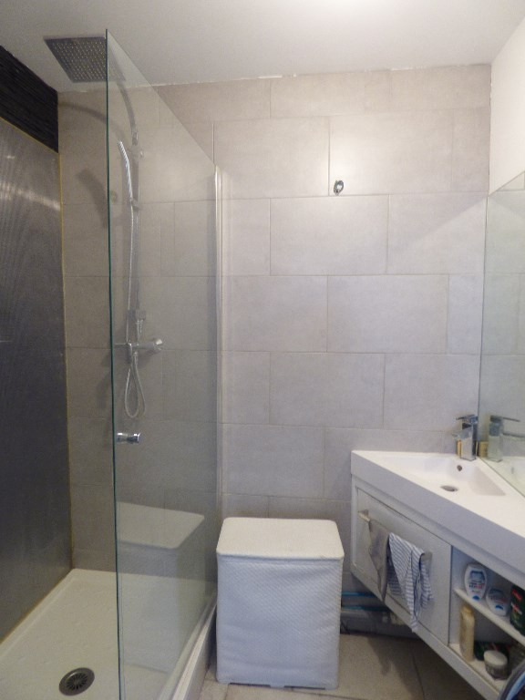 Sale apartment Chilly mazarin 159 000€ - Picture 4