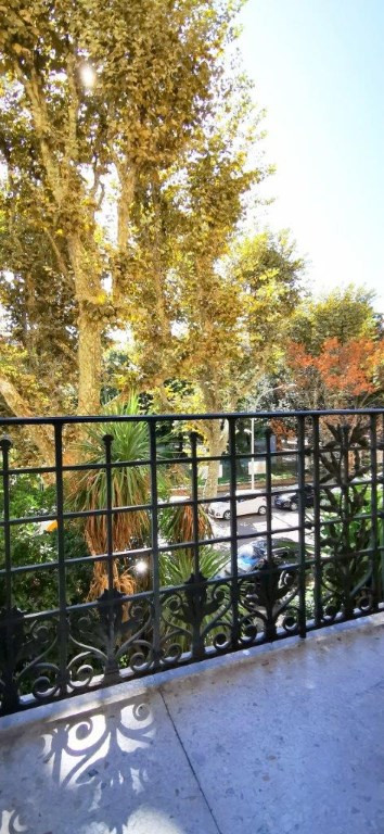 Vente appartement Nice 195 000€ - Photo 12